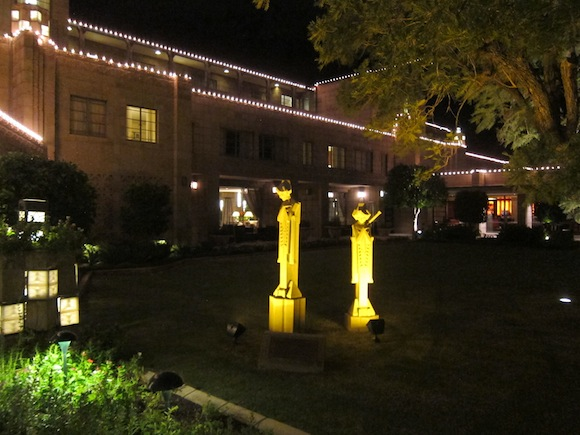 Arizona_Biltmore_Waldorf Astoria34