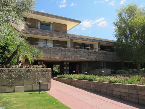 Arizona_Biltmore_Waldorf Astoria39