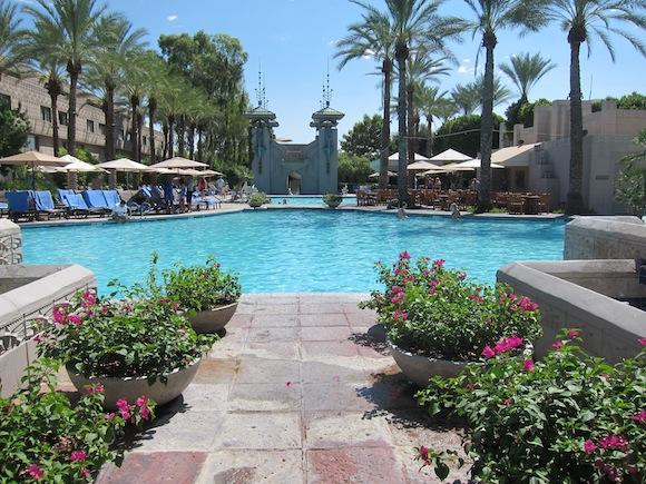 Arizona_Biltmore_Waldorf Astoria44
