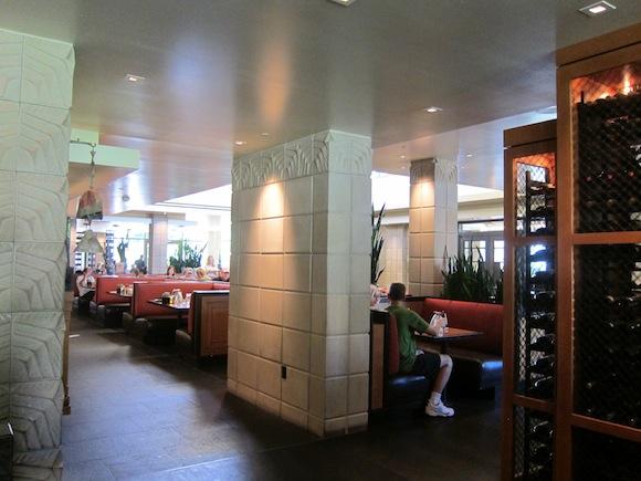 Arizona_Biltmore_Waldorf Astoria52