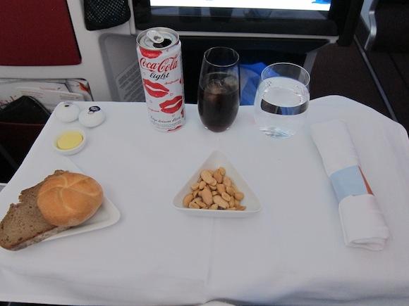 Austrian_Business_Class_Vienna_Tokyo27