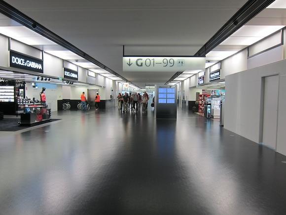 Austrian_Business_Class_Zurich_Vienna09