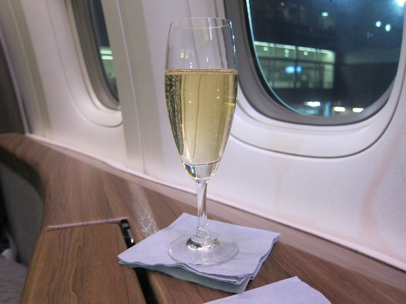 Cathay_Pacific_First_Class