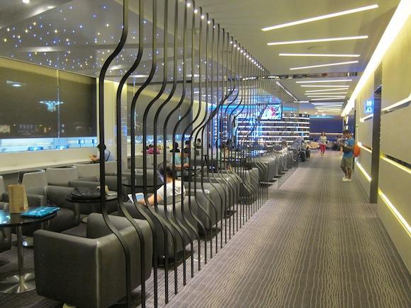 EVA_Air_Lounge_Taipei07