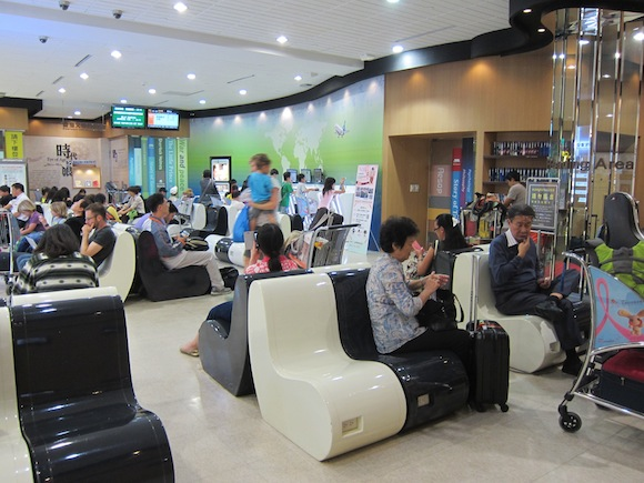 EVA_Air_Lounge_Taipei31