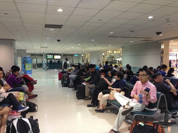 EVA_Air_Lounge_Taipei43