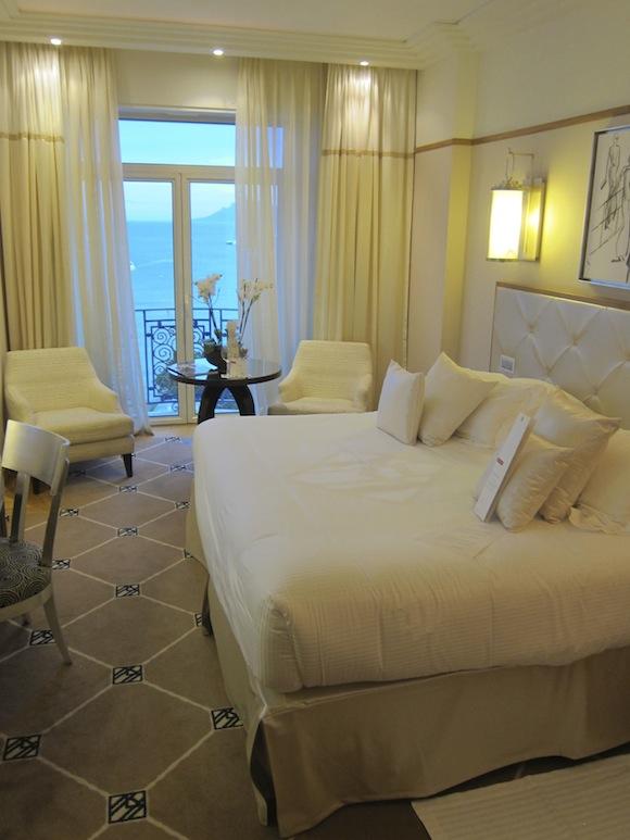 Grand_Hyatt_Hotel_Martinez12