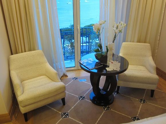 Grand_Hyatt_Hotel_Martinez14