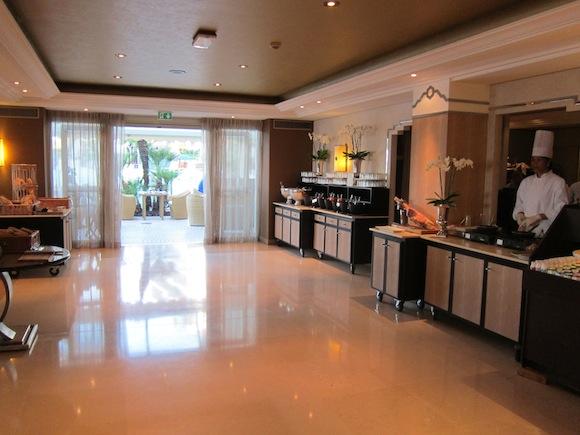 Grand_Hyatt_Hotel_Martinez40