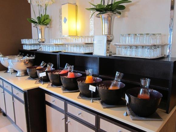 Grand_Hyatt_Hotel_Martinez41