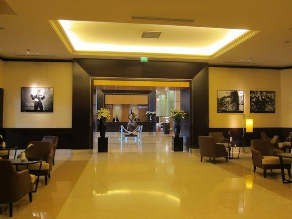 Grand_Hyatt_Hotel_Martinez45