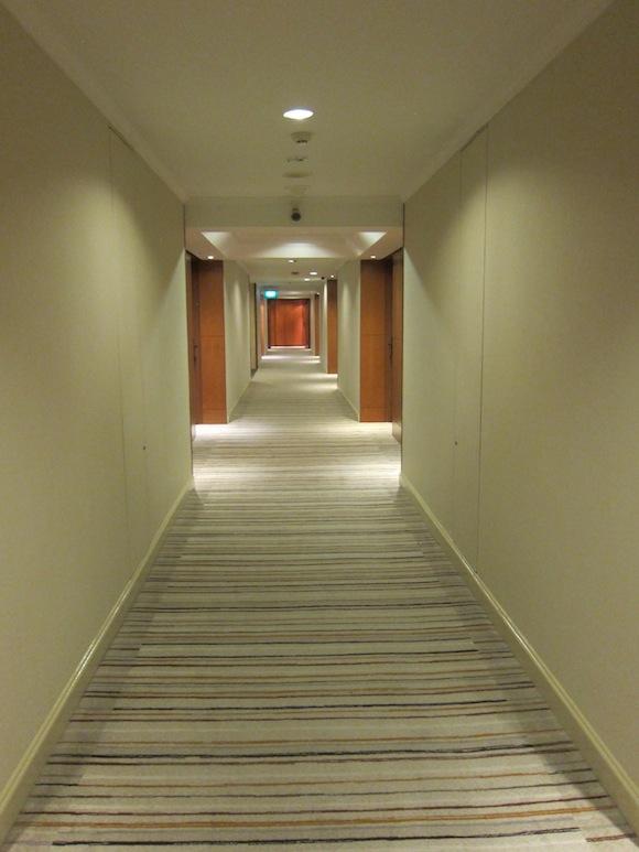 Hilton_Singapore_Hotel03