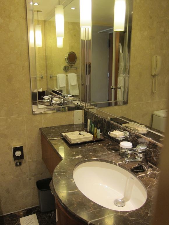 Hilton_Singapore_Hotel07