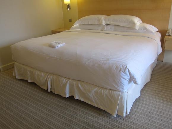 Hilton_Singapore_Hotel11