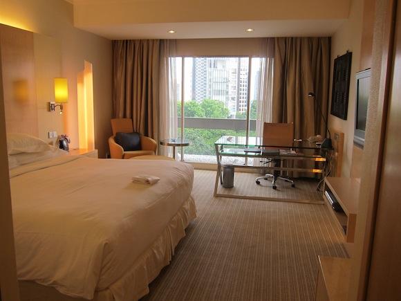 Hilton_Singapore_Hotel17