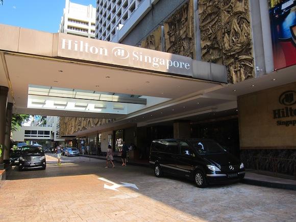 Hilton_Singapore_Hotel25