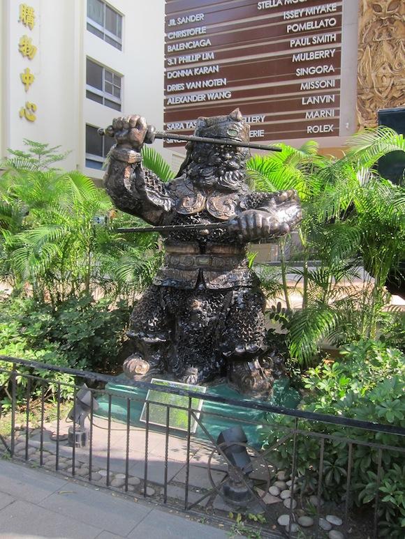 Hilton_Singapore_Hotel28