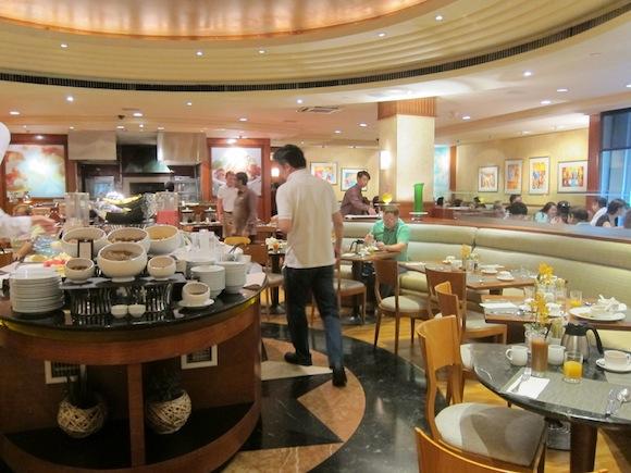 Hilton_Singapore_Hotel30