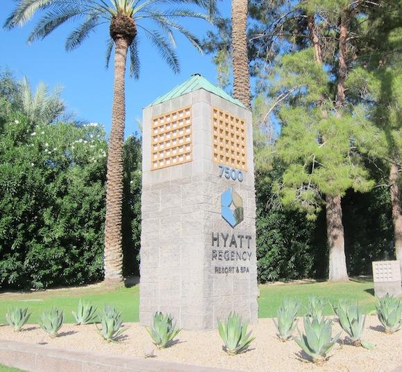 Hyatt_Regency_Gainey_Ranch_Scottsdale01