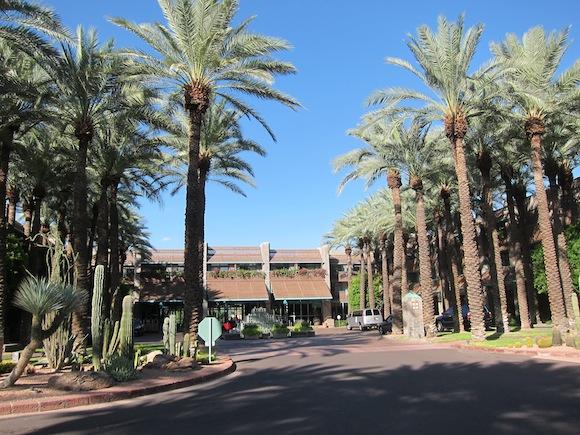Hyatt_Regency_Gainey_Ranch_Scottsdale02