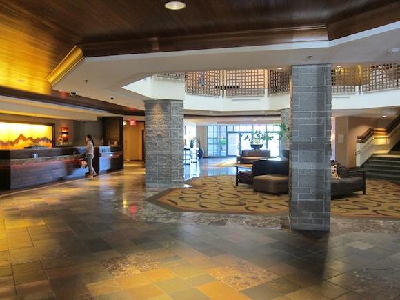Hyatt Regency Gainey Ranch Scottsdale03