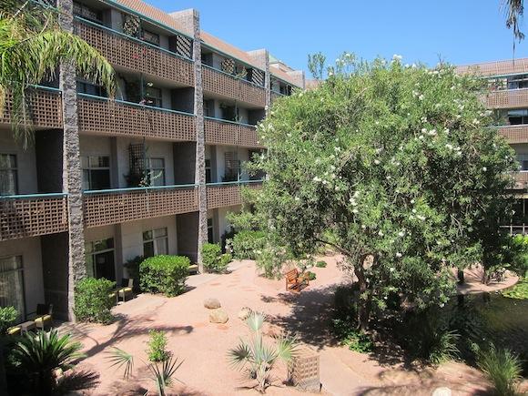 Hyatt_Regency_Gainey_Ranch_Scottsdale45