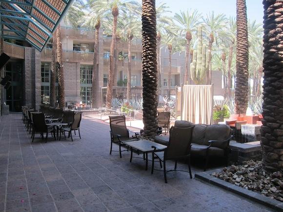 Hyatt_Regency_Gainey_Ranch_Scottsdale52