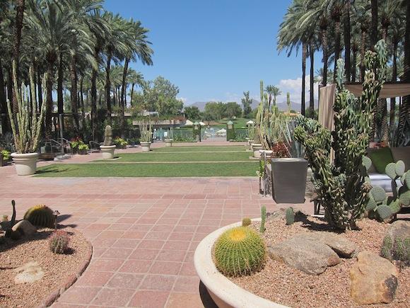 Hyatt_Regency_Gainey_Ranch_Scottsdale54