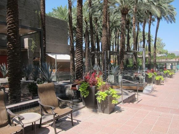 Hyatt_Regency_Gainey_Ranch_Scottsdale55