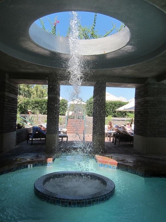 Hyatt_Regency_Gainey_Ranch_Scottsdale58