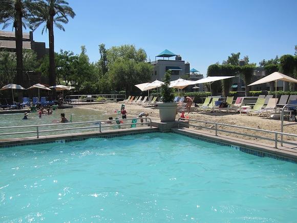 Hyatt_Regency_Gainey_Ranch_Scottsdale65