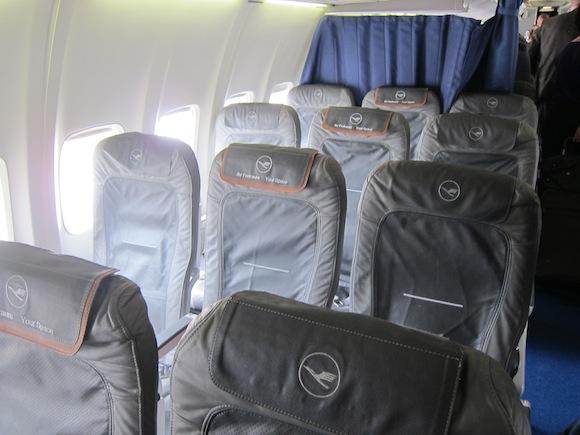 Lufthansa_Business_Class_Frankfurt_Nice01