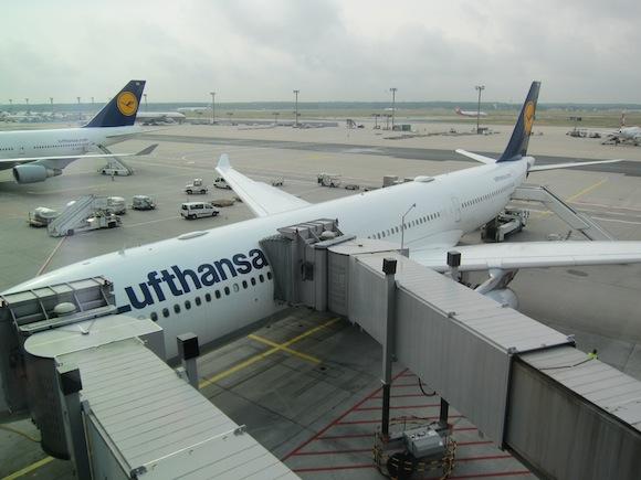 Lufthansa_Senator_Lounge_Frankfurt01