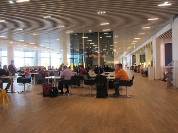 Lufthansa_Senator_Lounge_Frankfurt08
