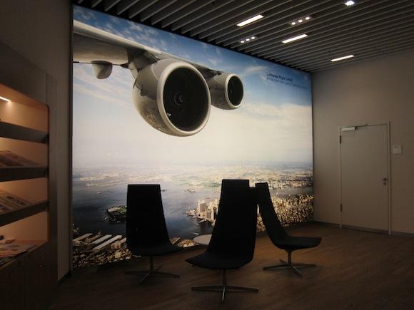 Lufthansa_Senator_Lounge_Frankfurt26