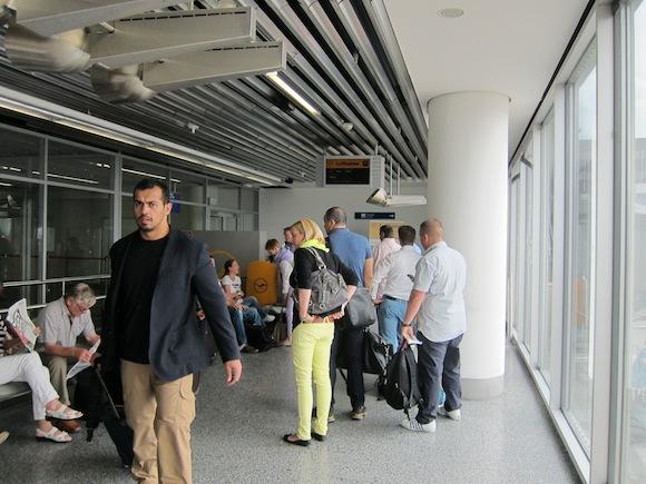 Lufthansa_Senator_Lounge_Frankfurt31