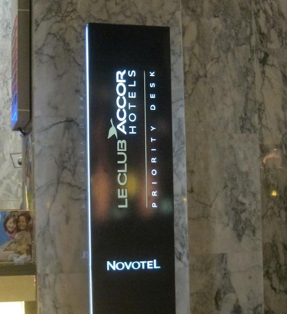 Novotel_Bangkok_Airport02