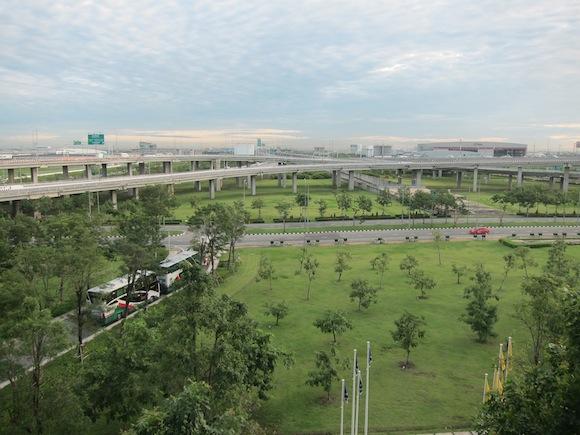 Novotel_Bangkok_Airport15