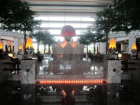 Novotel_Bangkok_Airport21