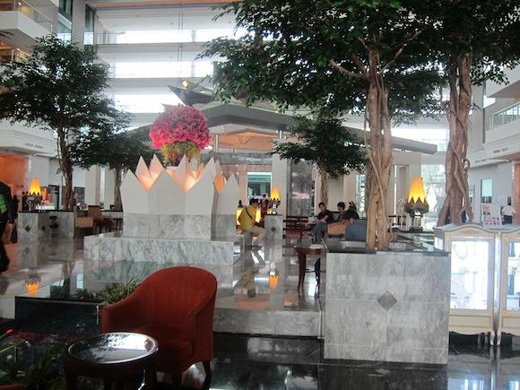 Novotel_Bangkok_Airport22
