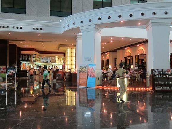 Novotel_Bangkok_Airport23