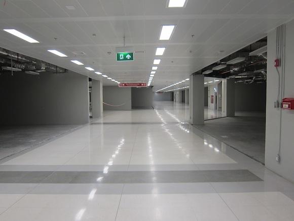 Novotel_Bangkok_Airport31