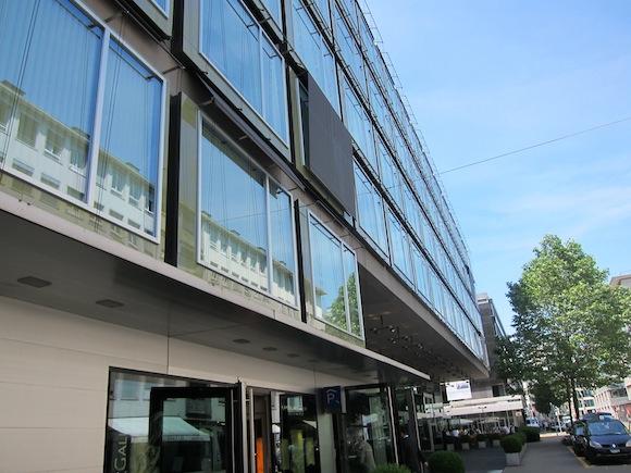 Park_Hyatt_Zurich30
