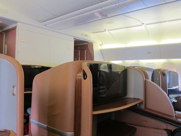 Singapore_Airlines_777_First_Class