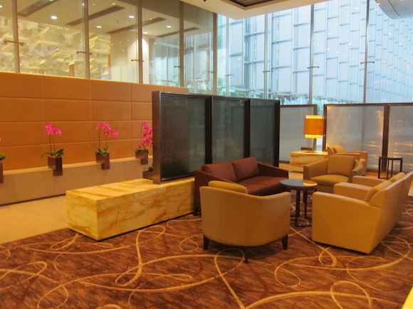 Singapore_Airlines_Private_Room04