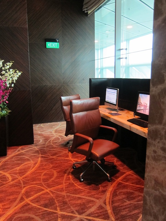 Singapore_Airlines_Private_Room17