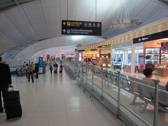 Singapore_Airlines_Silver_Kris_Lounge08