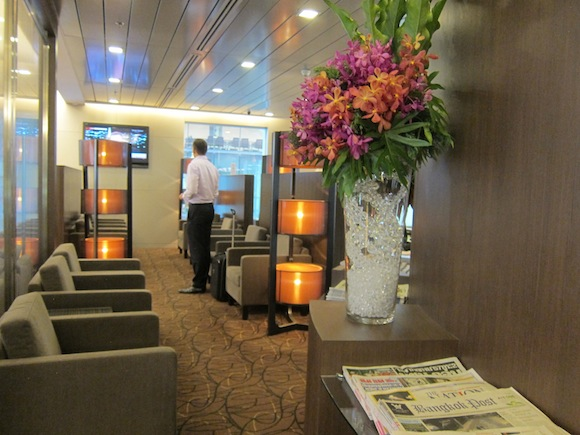 Singapore_Airlines_Silver_Kris_Lounge12