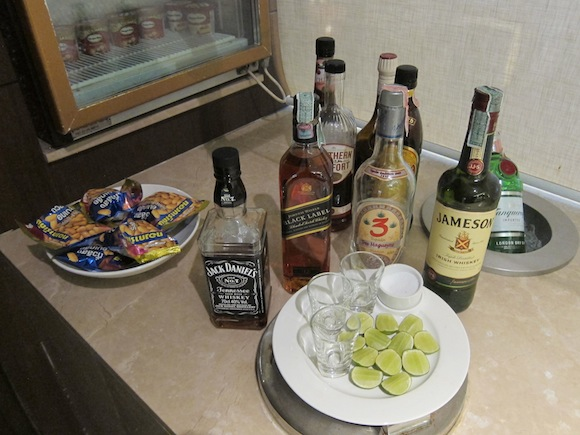 Singapore_Airlines_Silver_Kris_Lounge14
