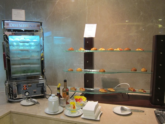 Singapore_Airlines_Silver_Kris_Lounge17